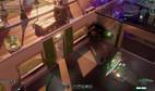 XCOM 2 Reinforcement Pack 5