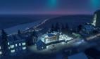 Cities: Skylines - Snowfall 4