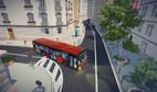 Bus Simulator 16 1