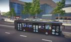 Bus Simulator 16 3