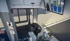 Bus Simulator 16 4