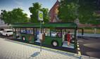 Bus Simulator 16 5