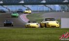 Assetto Corsa 3