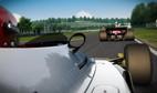Assetto Corsa 5
