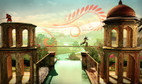 Assassin's Creed Chronicles: Trilogy Pack 3