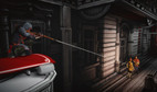 Assassin's Creed Chronicles: Trilogy Pack 5