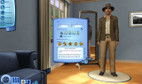 The Sims 3: World Adventures 4