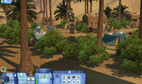The Sims 3: World Adventures 5