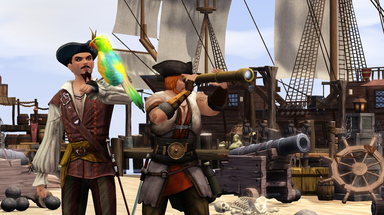 how to download stuff from pirates bay