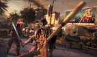 Dying Light: The Following - Enhanced Edition 5