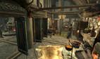 The Elder Scrolls V: Skyrim - Hearthfire 3