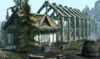 The Elder Scrolls V: Skyrim - Hearthfire 5