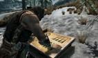 Skyrim 3 Addon Pack: Dawnguard + Dragonborn + Hearthfire 1