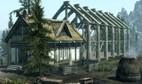 Skyrim 3 Addon Pack: Dawnguard + Dragonborn + Hearthfire 2
