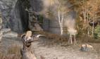 Skyrim 3 Addon Pack: Dawnguard + Dragonborn + Hearthfire 3