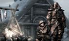Skyrim 3 Addon Pack: Dawnguard + Dragonborn + Hearthfire 4