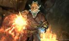 Skyrim 3 Addon Pack: Dawnguard + Dragonborn + Hearthfire 5