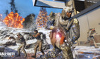Call of Duty: Black Ops III + Nuketown 3