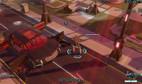 XCOM 2 Resistance Warrior Pack 1