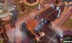 XCOM 2 Resistance Warrior Pack 4