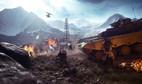 Battlefield 4: China Rising 1