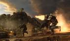 Battlefield 4: China Rising 2