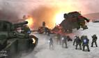 Warhammer 40.000: Dawn of War Master Collection 2