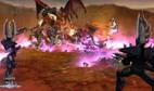 Warhammer 40.000: Dawn of War Master Collection 3