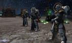 Warhammer 40.000: Dawn of War Master Collection 4