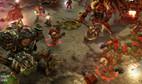 Warhammer 40.000: Dawn of War Master Collection 5