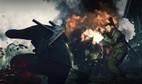 Sniper Elite 4 5