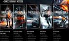 Battlefield 3: Premium (nenhum jogo) 1