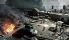 Battlefield 3: Premium (nenhum jogo) 2