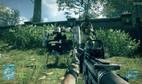 Battlefield 3: Premium (nenhum jogo) 3