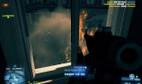 Battlefield 3: Premium (nenhum jogo) 4