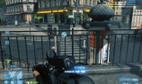 Battlefield 3: Premium (nenhum jogo) 5