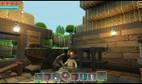 Portal Knights 1
