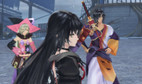Tales of Berseria 2