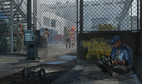 Watch Dogs 2 3