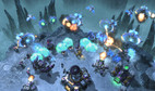 StarCraft 2: Battle Chest 2.0 1
