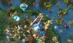 StarCraft 2: Battle Chest 2.0 2
