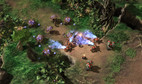 StarCraft 2: Battle Chest 2.0 3