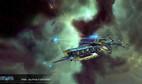 Starpoint Gemini Warlords 5