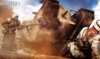 Battlefield 1 5