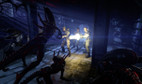 Aliens: Colonial Marines (Limited Edition) 1