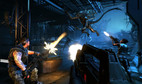 Aliens: Colonial Marines 3