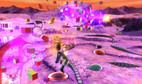 Dragon Ball Xenoverse 2 2