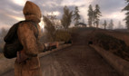 S.T.A.L.K.E.R.: Call of Pripyat 4