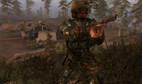 S.T.A.L.K.E.R.: Call of Pripyat 5