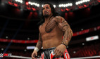WWE 2K17 5